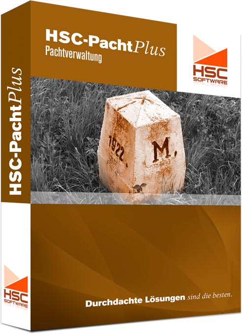 HSC-PachtPlus